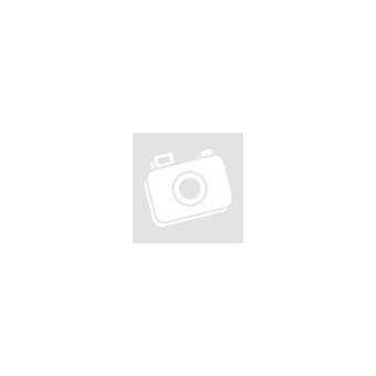 SZAFI FREE FORRÓCSOKI ÍZŰ ITALPOR 250G