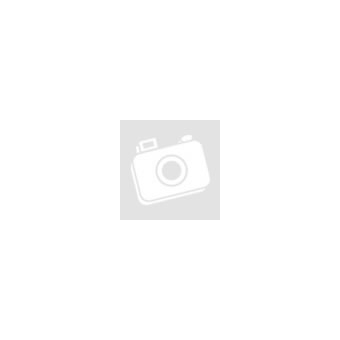 DR.STEINBERGER CRANBERRY ITAL 100% 330ML